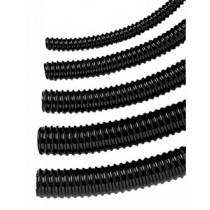 Spiralschlauch-all