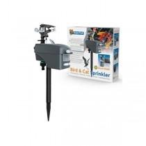 SuperFish Bird & Cat Sprinkler Reiher-/ Katzenschreck (06090105)