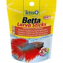 Betta LarvaSticks