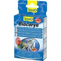 Biocoryn