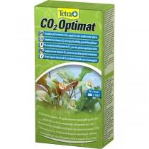 Tetra CO2 Optimat