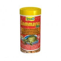Gammarus Mix