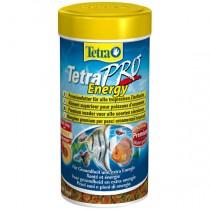 TetraPro Energy Crisps Hauptfutter