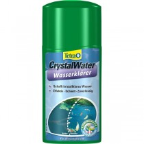 Pond CrystalWater
