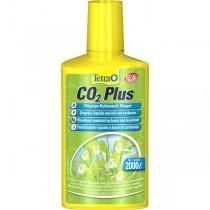 CO2 Plus