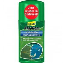 AlgoRem