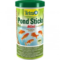 Pond Sticks Mini