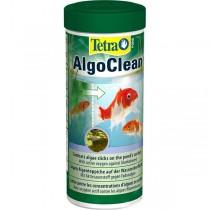 Tetra Pond AlgoClean 300ml - gegen Algenteppiche (187757)