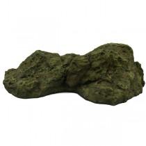 Tasman Rock 3