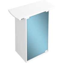 AquaArt Aquarienunterschrank 60L