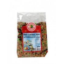 ROSENLÖCHER Deli-Lecker-Mix Heidelbeere/Banane 250g (01393)