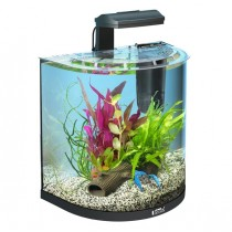 AquaArt Explorer Line Aquarium Set 30L