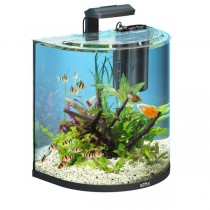 Explorer Line Aquarium Set 60L