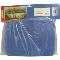 Pond Clear 2500 Filtermatte
