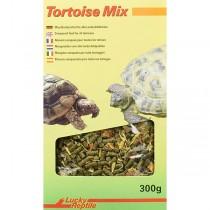 Lucky Reptile Tortoise Mix 300g Landschildkrötenfutter (67503)