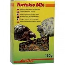Lucky Reptile Tortoise Mix 150g Landschildkrötenfutter (67502)
