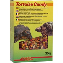 Lucky Reptile Tortoise Candy 35g (67522)* Restbestand
