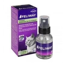 Feliway Transportspray