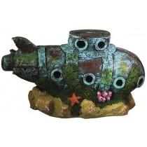 SuperFish DecoLED U-Boot