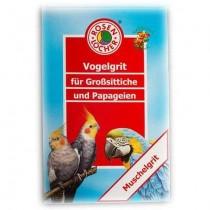 Vogelgrit GS