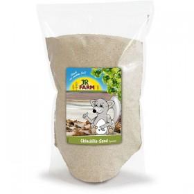 JR FARM Chinchilla-Sand Spezial 1kg (04794)