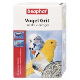 beaphar Vogel Grit 225g (10821)