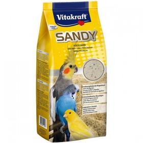 Vitakraft SANDY Vogelsand 2,5kg (11007)