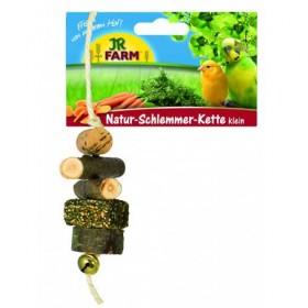 JR FARM Birds Natur-Schlemmer-Kette klein 80g (11743)