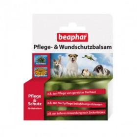 beaphar Pflege- & Wundschutzbalsam 30ml (11958) Kleintiere