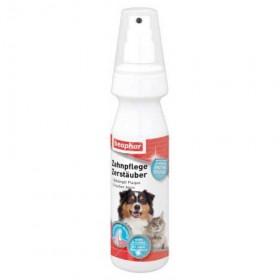beaphar Zahnpflege Zerstäuber 150 ml Hund/Katze (12978)