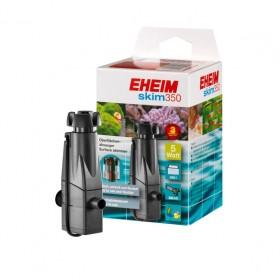 EHEIM skim 350 Oberflächenabsauger (3536220)