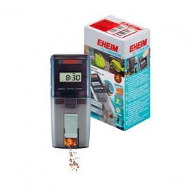 EHEIM autofeeder Futterautomat (3581000)