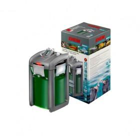 EHEIM Außenfilter professionel 3 1200XL (2080010)