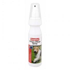 beaphar Pfoten-Pflege Spray Propolis 150ml