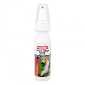 beaphar Pfoten-Pflege Spray Propolis 150ml (13736)