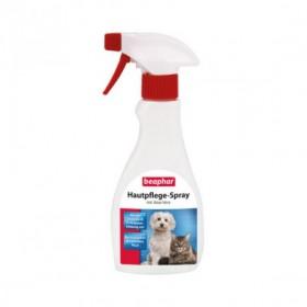 beaphar Hautpflege-Spray 250ml (13994) Hund