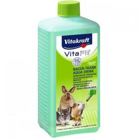 Vitakraft Vita Fit Nager-Trank 500ml (15002)