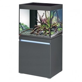 EHEIM incpiria 230 Aquarium Kombination graphit (0692119)