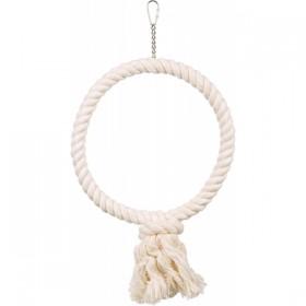TRIXIE Tau Ring 25cm (5166)