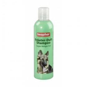 beaphar Hunde Kräuter-Duft Shampoo 250ml (18289)