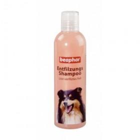 beaphar Hunde Entfilzungs Shampoo 250ml (18295)