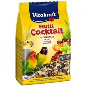 Vitakraft Frutti Cocktail 250g (21180)