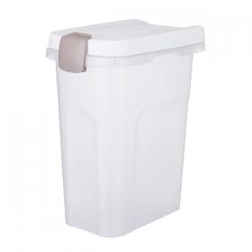 TRIXIE Futtertonne 15 Liter (24666)