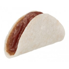 TRIXIE Duck Tacos 5,5cm/100g verpackt (31394)