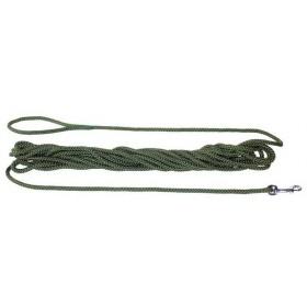 Hunter Feldleine Polyamid 20 m grün (23000)