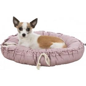 TRIXIE Bett & Kissen Felia 50cm Hund/Katze