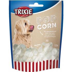 TRIXIE Popcorn 100g (31629)