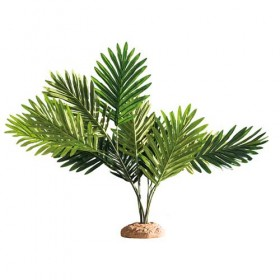 HOBBY Palm  Kunstpalme 60x40x5cm (37001)*
