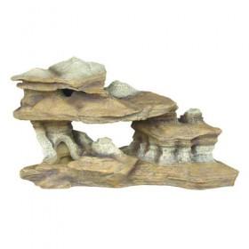 HOBBY Amman Rock 2 (30x17x11 cm) (40121)