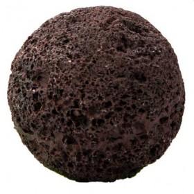 HOBBY Lava Ball Ø 5,5 cm (40171)